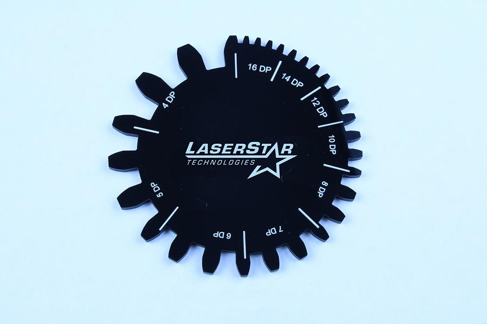 Automotive Laser Marking Applications Laserstar